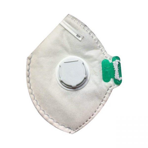 ماسک n95 spc