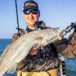 عکاسی ماهیگیری