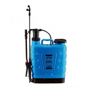 سم پاش 20 لیتر اکتیو AC-1020LS