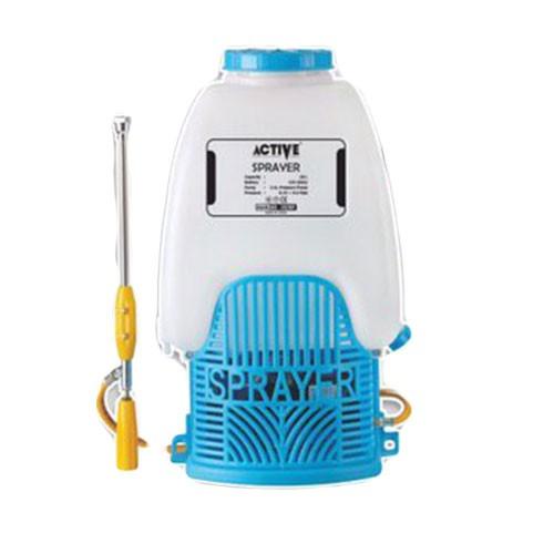 سمپاش بیست لیتری اکتیو مدل AC-1420P