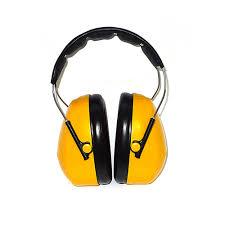 گوشی ایمنی پلتور h9-3m