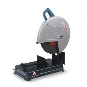 پروفیل بر صنعتی رونیکس مدل 5935B