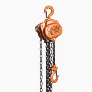 hand-chain-hoist-vital-3-ton