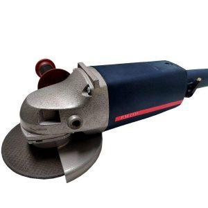 فرز آهنگری 2600 وات آنکور مدل P.M1331