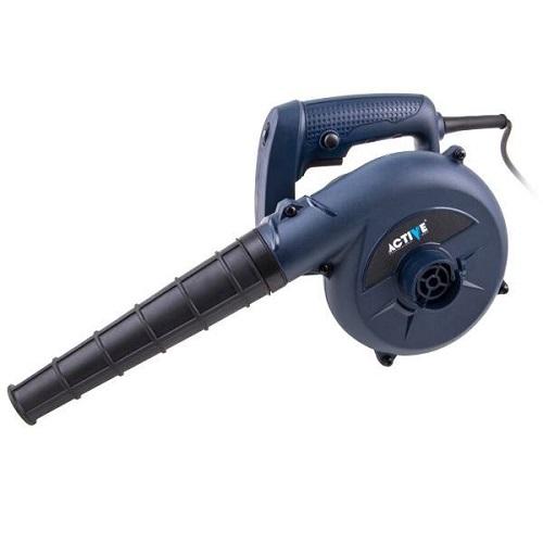 بلوور (دمنده - مکنده) 600 وات اکتیو AC-2560N