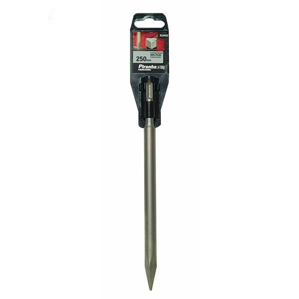 قلم چهارشیار SDS-Plus بلک اند دکر X54402