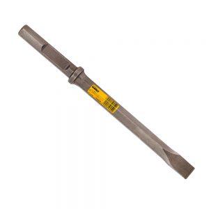 قلم سرتخت پیکور دیوالت DT6929