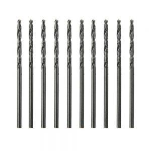ست 10 عددی مته فلزی دیوالت DT5116