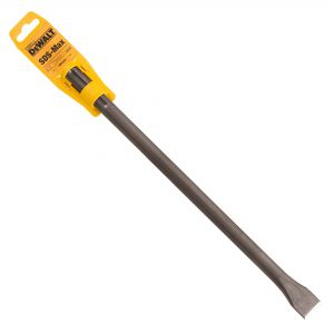 قلم پنج شیار SDS-Max دیوالت DT6823