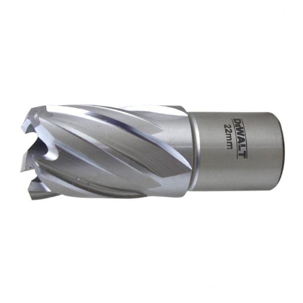 مته سایز 22mm دریل مغناطیسی DT8404