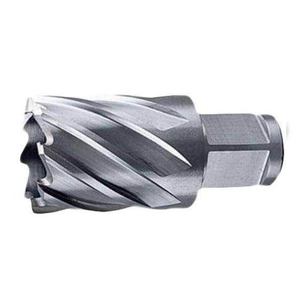 مته سایز 26mm دریل مغناطیسی DT8406