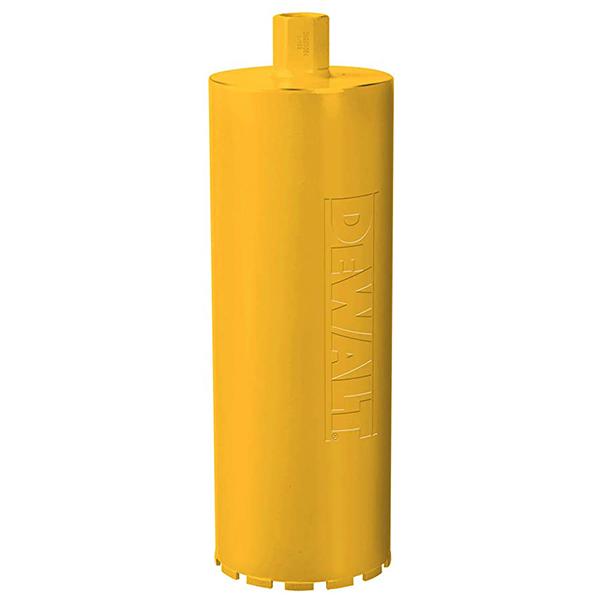 مته 52mm نمونه بردار دیوالت DT9760