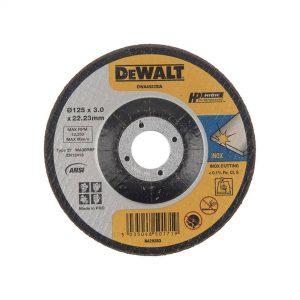 صفحه برش استیل دیوالت 10 عددی مدل DWA4522SIA