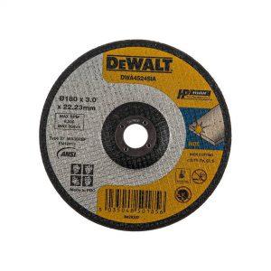 صفحه برش استیل دیوالت 10 عددی مدل DWA4524SIA