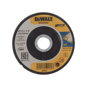 صفحه استیلبر دیوالت 10 عددی مدل DWA8062SIA