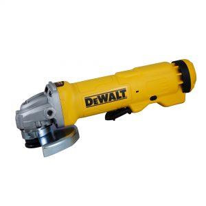 مینی سنگ صنعتی DWE4234