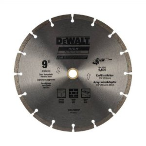 صفحه گرانیت بر دیوالت 10 عددی مدل DW47902HP