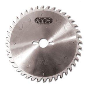 تیغ اره الماسه انسی 180×56 رونیکس مدل LHC11318031