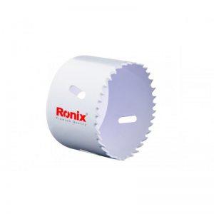 گردبر بایمتال 30 رونیکس مدل RH-5224