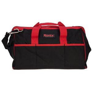 کیف ابزار MEDIAN رونیکس مدل RH-9113