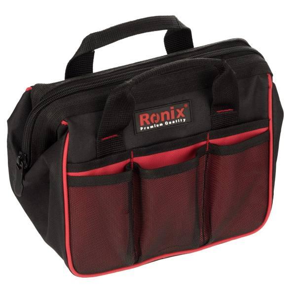 کیف ابزار MICRO رونیکس مدل RH-9118
