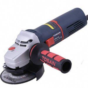 مینی فرز آهنگری دیمردار 115 میلی متری توسن مدل 3382AV