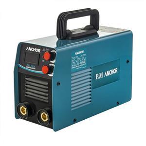 دستگاه جوش 2 ولوم آنکور مدل 250A
