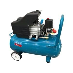 پمپ باد موتوری آنکور مدل TM5001