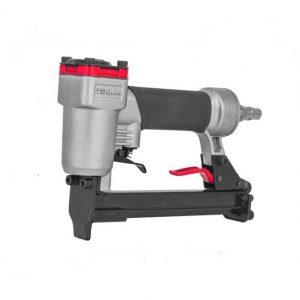 منگنه کوب بادی توسن مدل TP11-8016CLP