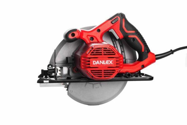 اره گردبر  دنلکس مدل DX-4218