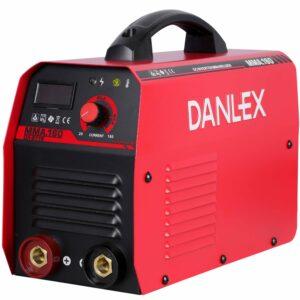اینورتر (دستگاه جوش) دنلکس مدل DX-8116