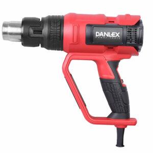 سشوار صنعتی دنلکس DX-9421
