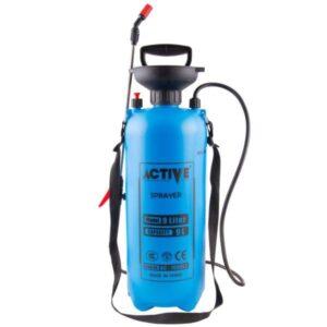 سم پاش 9 لیتر اکتیو مدل AC – 1009LS