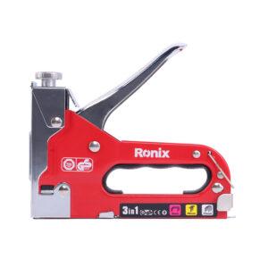 منگنه کوب بادی رونیکس مدل RH-4804