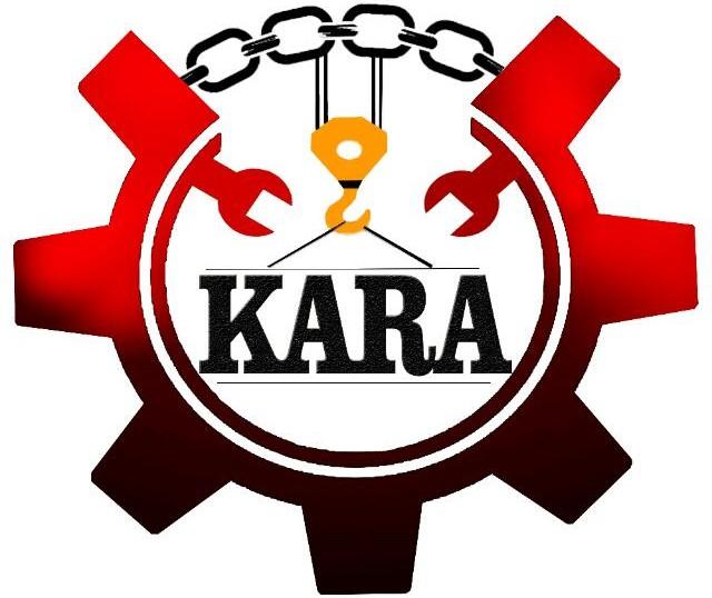 کارا (KARA)