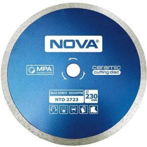 صفحه-سرامیک-بر-نووا-مدل-2723