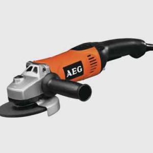 فرز آهنگری AEG WS22-180 (2200 وات)