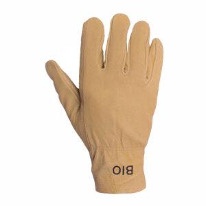 دستکش جوشکاری آرگون بیو BIO (کرم)