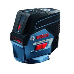 تراز لیزری GCL 2-50 C +BT150 بوش
