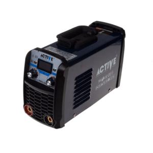 دستگاه جوش اینورتر AC-42200