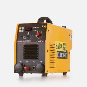 دستگاه برش پلاسما تکفاز صباالکتریک مدل PL-INV-40