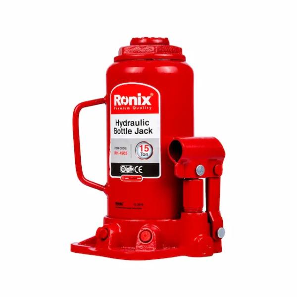 جک روغنی 15 تن RH-4905 ronix