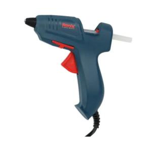 دستگاه چسب حرارتی RH-4463 رونیکس (20 وات)