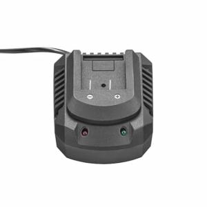 فست شارژر 8992 رونیکس (22 ولت ، 2 آمپر ساعت)
