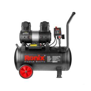 کمپرسور RC-0612 رونیکس RONIX